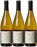 Weingut Heinrich Vollmer ALTUM Chardonnay Spätlese 2009 lieblich