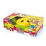 Speelgoed 6016 - Tartaruga giocattolo