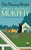 The stakes are higher and more personal than ever for feline investigator Joe Grey when death comes to his beloved coastal California town in this twentieth installment of the enchanting cat mystery series.   While new father Joe Grey is overjoyed...