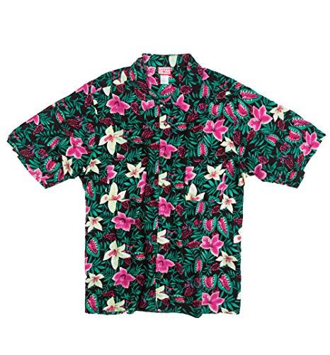 d2210b42adad5 Chunk clothing der beste Preis Amazon in SaveMoney.es