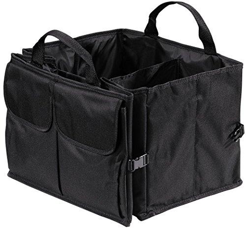 hama-auto-kofferraumtasche-mit-klett-einkaufstasche-faltbar-gross-53-x-385-x-27-cm-schwarz