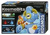 KOSMOS 620141 - KosmoBits, Spielend Programmieren lernen