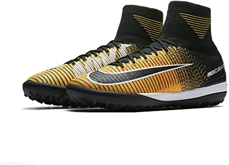 831977 801 Men's Nike MercurialX Proximo II DynamiC Fit TF