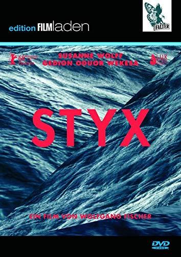 Preisvergleich Produktbild Styx