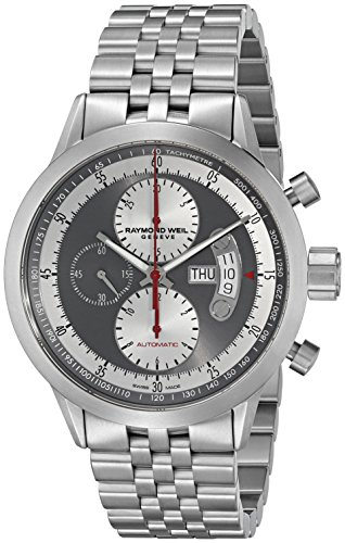 raymond-weil-freelancer-uomo-45-mm-cronografo-data-orologio-7745-ti-05659