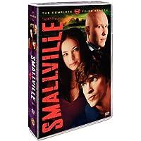 Smallville:3rd Season