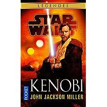 Star Wars, An-19 : Kenobi