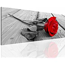 suchergebnis auf f r poster schwarz wei rot. Black Bedroom Furniture Sets. Home Design Ideas