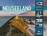 Neuseeland 2020 (Reisen mit allen Sinnen)