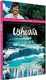 Ushuaïa - La molécule bleue [Francia] [DVD]