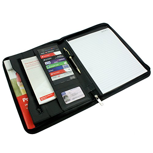 hsr-a4-zipped-conference-folder-business-faux-leather-document-case-bag-portfolio