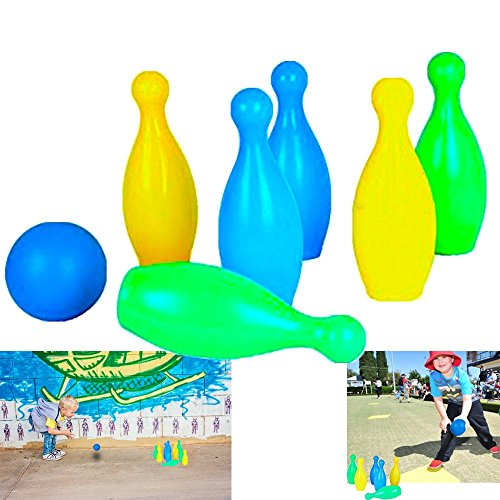 dazzling-toys-plastic-bowling-game-d259