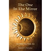 The One in the Mirror (English Edition)