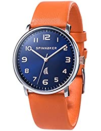 Reloj Spinnaker para Unisex SP-5026-0A