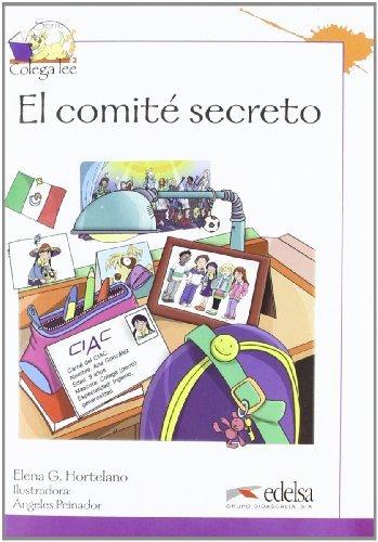 coleccion-colega-lee-el-comite-secreto-reader-level-3-by-estrella-fages-elena-g-hortelano-2012-02-28