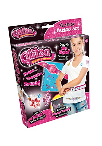 glitza-fashion-tattoo-art