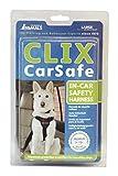 Clix Carsafe Hundegeschirr fürs Auto, L