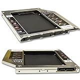 Für MacBook Pro 13