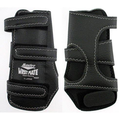 Wrist Mate RH or LH MAS42-RHXL (Elite-bowling-bowling-schuhe)