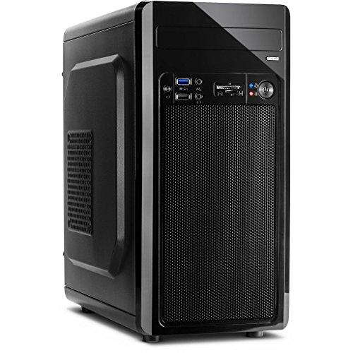 intel-i7-7700-quadcore-16gb-ram-ddr4-2000gb-hdd-240gb-ssd-bluray-brenner-front-usb-30-cardreader-asu