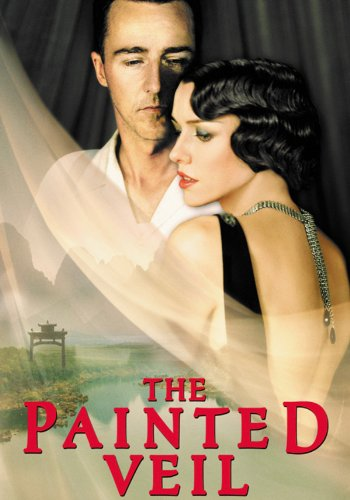 the-painted-veil