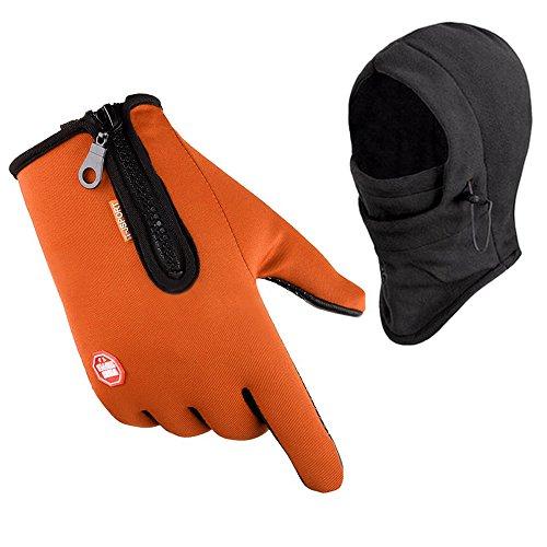 guanti-e-balaclava-hood-go-pal-guanti-touchscreen-impermeabili-buona-per-linverno-allaperto-misura-r