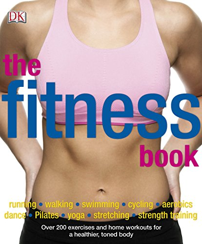 the-fitness-book