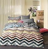 Queen-size-comforter-sets - Best Reviews Guide