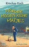 ISBN 3423217812