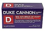 Big Ass Brick of Soap Smells Like Naval ...