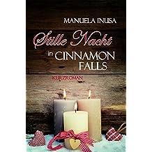 Stille Nacht in Cinnamon Falls