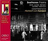 Fidelio-Oper in Zwei Akten [Import USA]