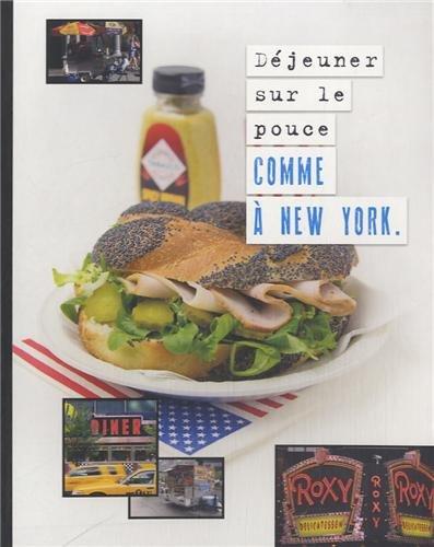 """<a href=""""/node/148778"""">Déjeuner sur le pouce comme à New York</a>"""