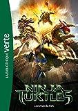 Telecharger Livres Les Tortues Ninja Le Roman du film (PDF,EPUB,MOBI) gratuits en Francaise