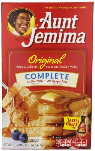 aunt-jemima-complete-pancake-mix-5-pound-pack-of-6-by-aunt-jemima
