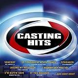 : casting hits cd
