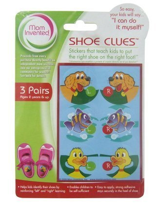 mom-invented-shoes-clues-by-ginsey-industries-inc