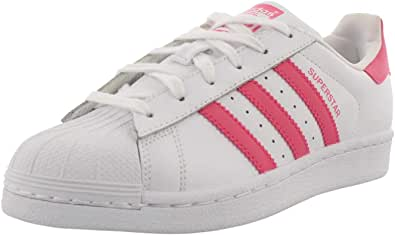 adidas OriginalsSUPERSTAR FOUNDATION I - K - Superstar Foundation I Unisex - Kids