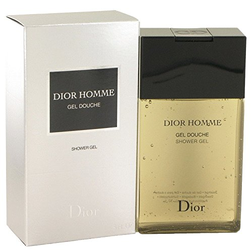 christian-dior-dior-homme-by-christian-dior-shower-gel-5-oz-142-ml