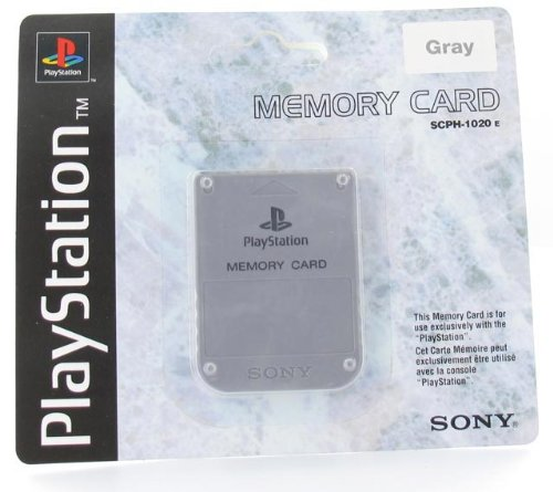 playstation-memory-card-1mb