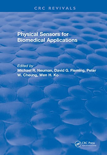 Physical Sensors for Biomedical Applications (English Edition) Force Transducer