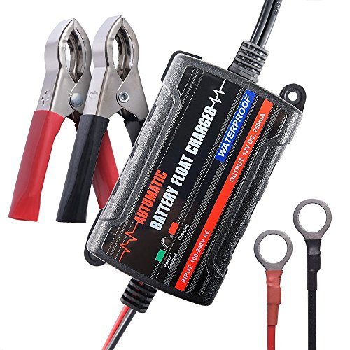 mictuning-battery-charger-maintainer6v-12v-intelligent-fully-automatic-smart-battery-charger-for-lea