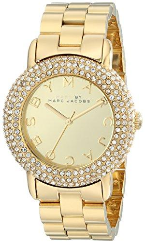 marc-jacobs-mbm3191-wristwatch-for-women