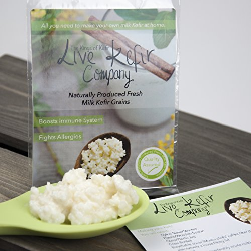 new-live-milk-kefir-grains-our-kefir-grains-are-one-of-the-highest-quality-live-grains-in-the-uk-our