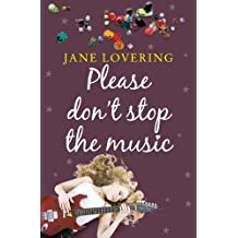 Please Don't Stop The Music (Yorkshire Romances Book 1)