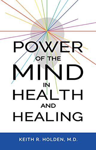 power-of-the-mind-in-health-and-healing-english-edition