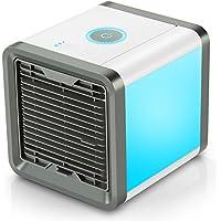 Mini climatiseur climatiseurs portables - Mini climatiseur pour chambre ...