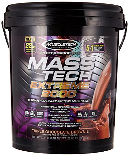 muscletech-mass-tech-extreme-2000-ultimate-gainer-22-lbs-triple-chocolate