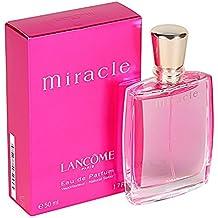 Lancome - Miracle - Eau de Parfum para mujer - 50 ml