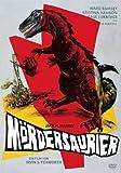 Mördersaurier (Dinosaurus) - Drive-In Classics #04